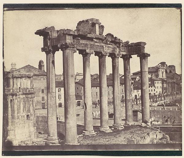 [Temple of Concord, Rome]