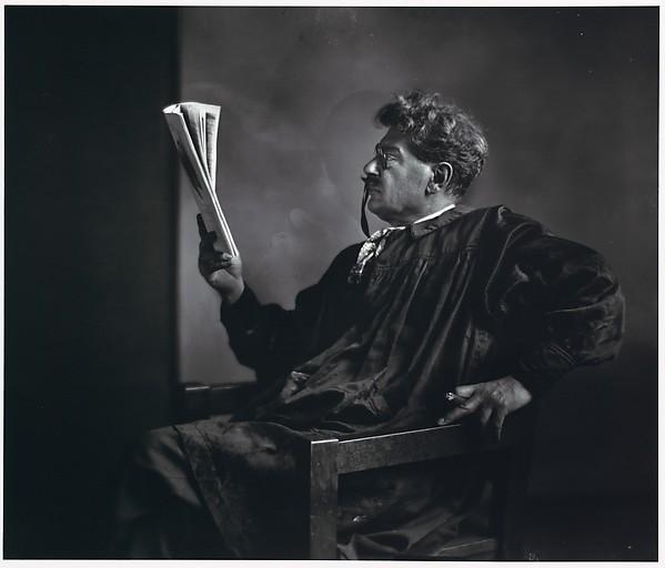 John H. Garo