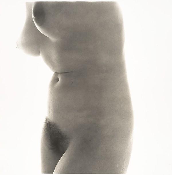 Nude No. 31