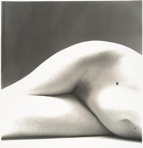 Nude No. 64