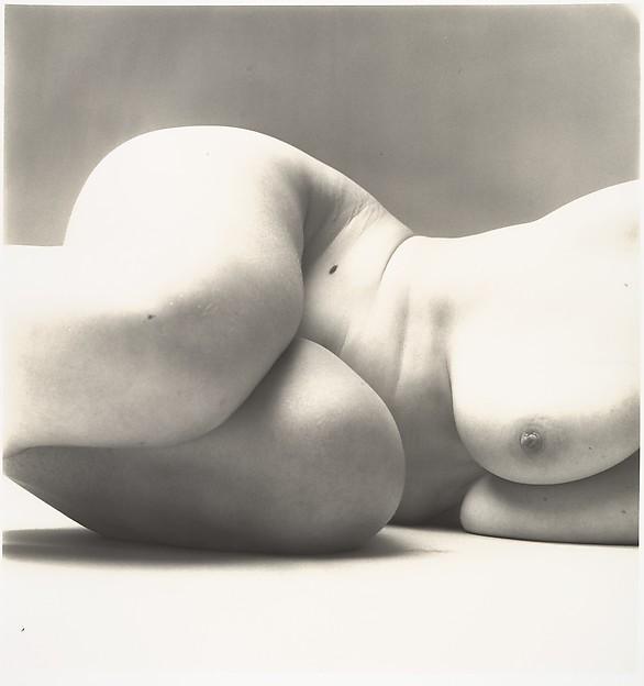 Nude No. 70