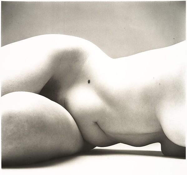 Nude No. 72