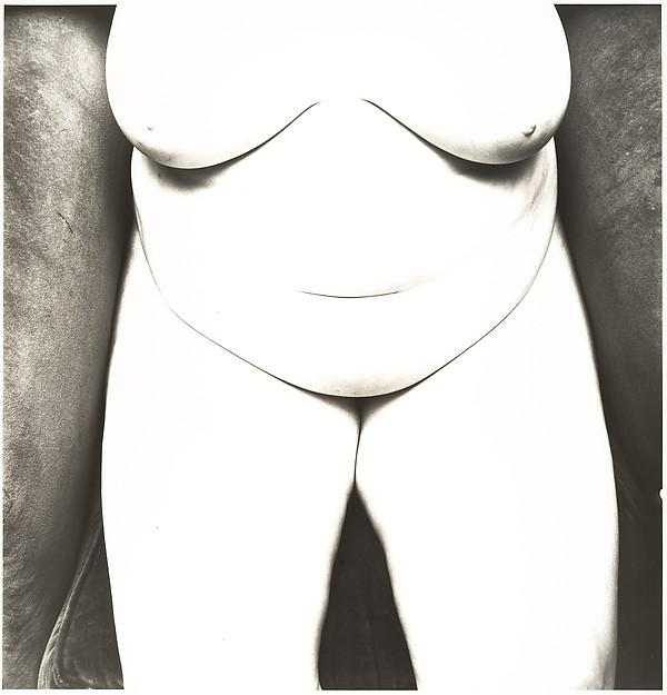 Nude No. 89