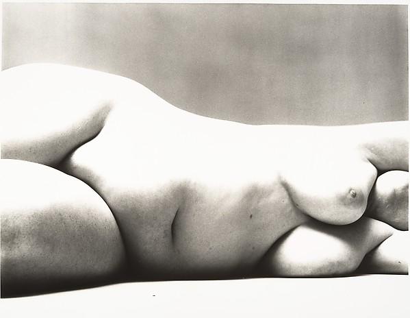 Nude No. 106