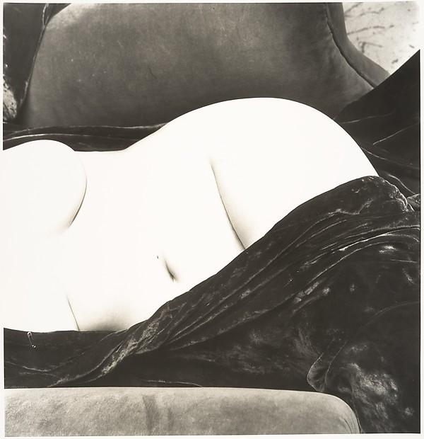 Nude No. 142