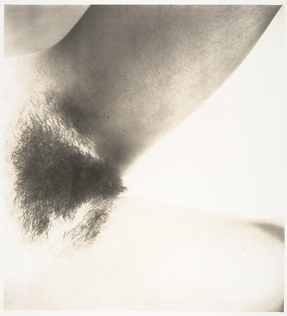 Nude No. 45