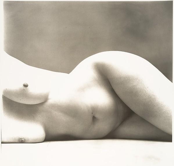 Nude No. 157