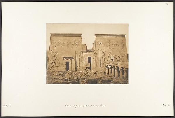 on 4/13/1850