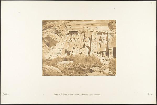 on 3/28/1850