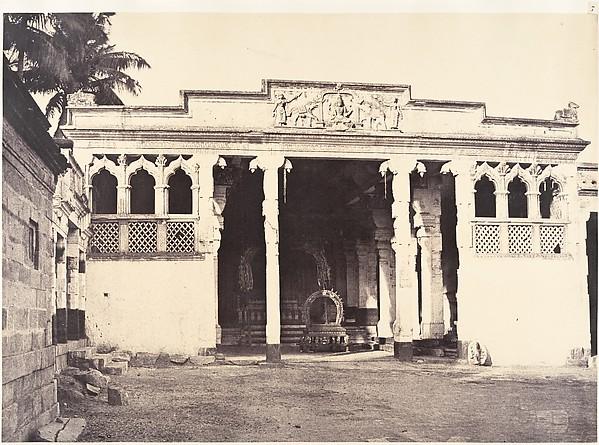 on 1/15/1858
