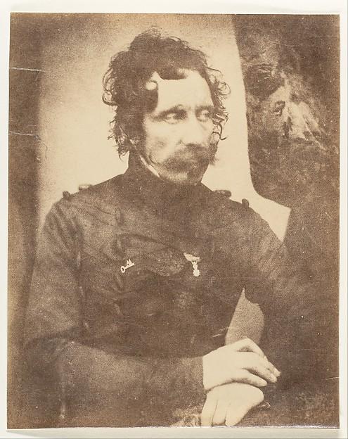 Sobieski Stuart