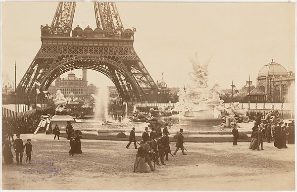 in 1890