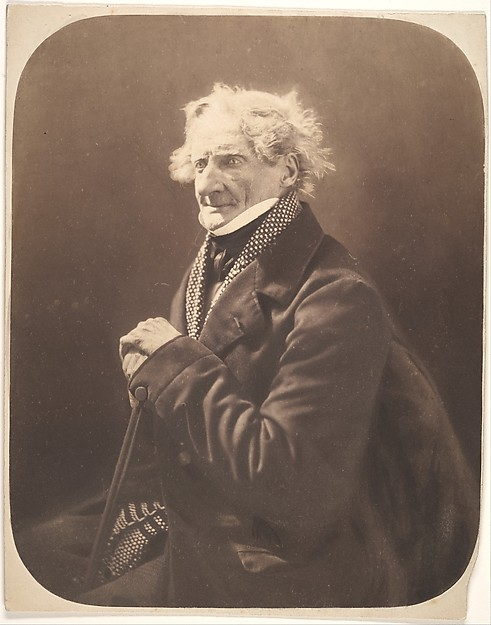 Pierre-Luc-Charles Cicéri