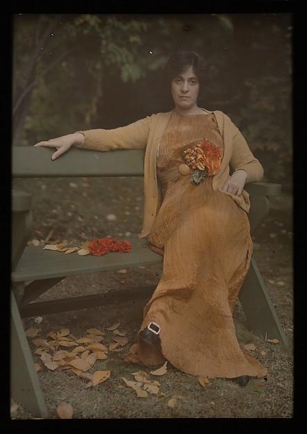 Mrs. Selma Schubart