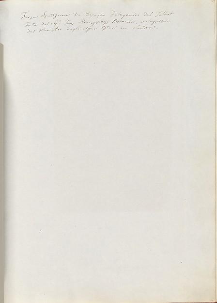 Album di disegni fotogenici