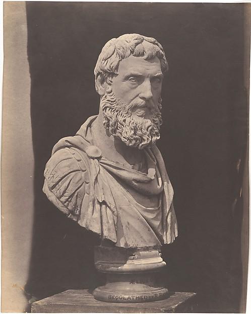 Aelius Caesar