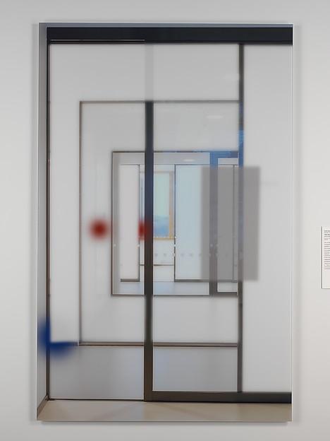 TILA (Passage I)