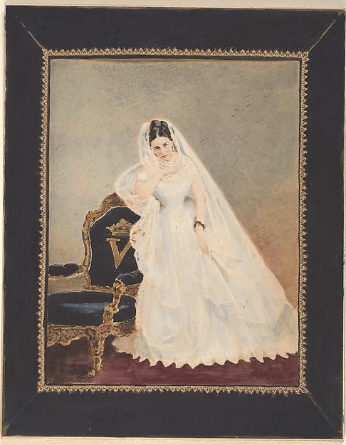 Derelitta (peintre)