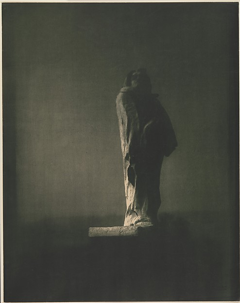 Balzac, the Open Sky -- 11 P. M.
