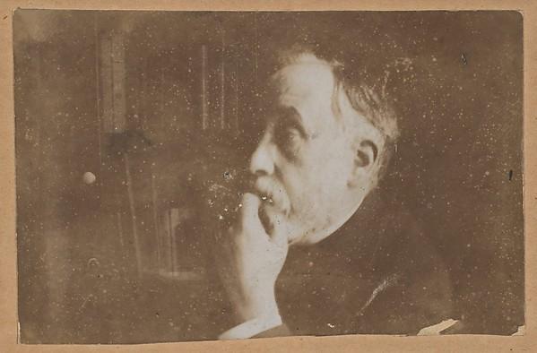 in 1895