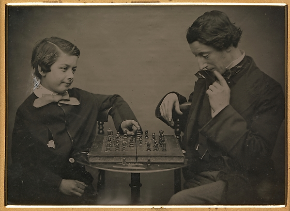 [Chess Players]