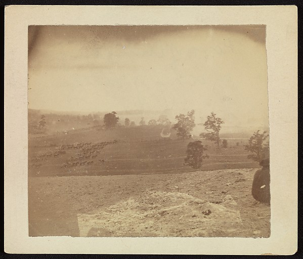 [Antietam Battlefield]