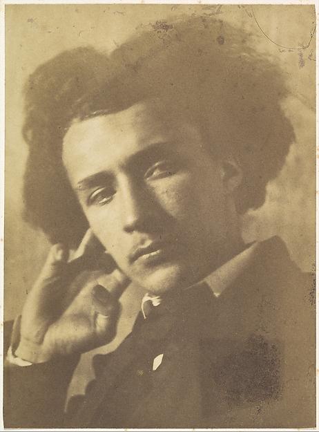 Charles Delahaye