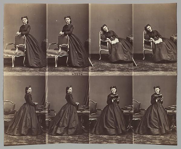 Léontine Walter
