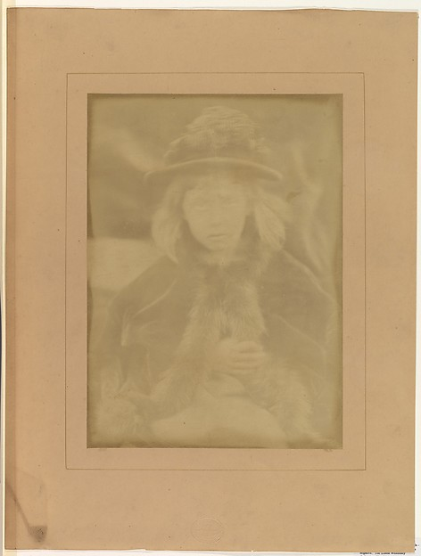 [Unidentified Child]