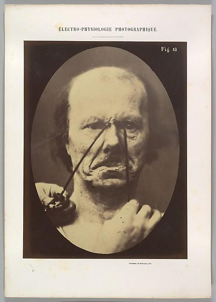 Figure 18: Aggression, wickedness