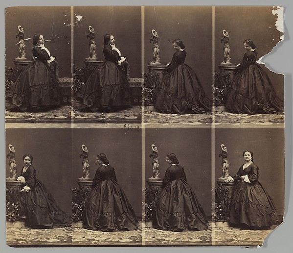 on 1/22/1862