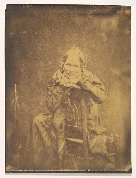 Henriette-Reneé Patu