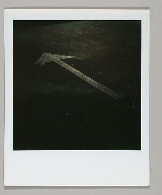 [Street Arrow]