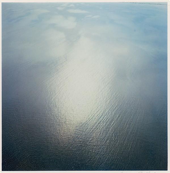 [Sea and Sky]