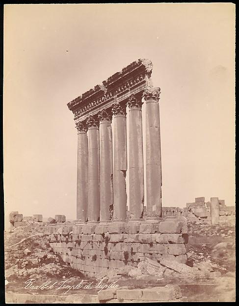 [Temple of Jupiter]