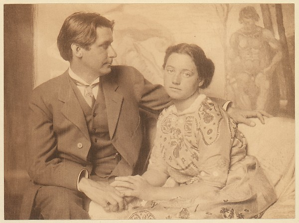Anne Königer and Frederick L. Smith