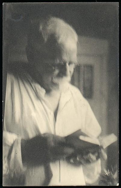 Frank Eugene