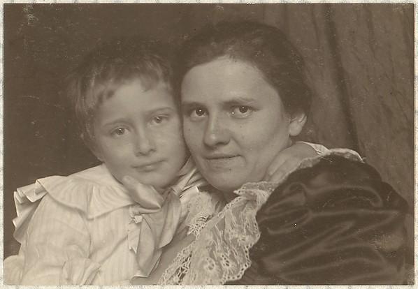 Marie R. and Cryma