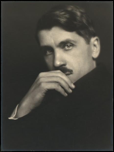 Nicolai Orloff, Pianist