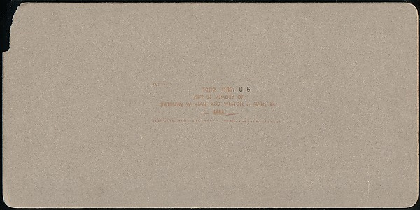 [Group of 107 Stereograph Views of Animals]