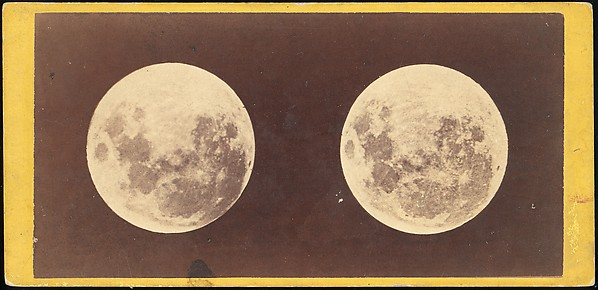 [Group of 43 Stereograph Views of Astronomy Related Scenes]
