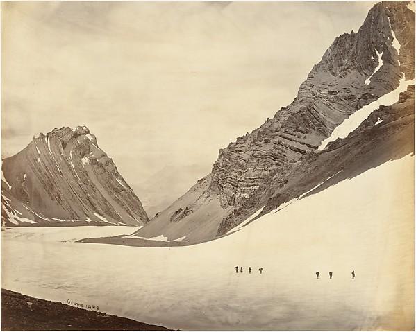 The Manirung Pass
