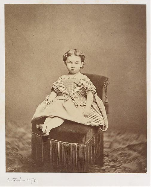 Madeleine Bourquelot de Cervignieres