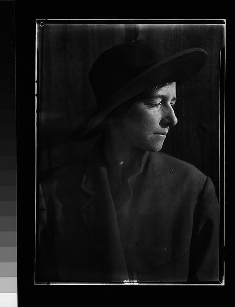 [Jane Evans Brewer]