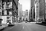 Park Avenue / 59th Street, New York
