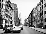 74th Street / Amsterdam Avenue, New York