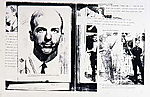 The Lee Harvey Oswald Interview
