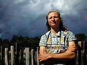 Doris Caudill