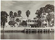 Coast Residence, Florida