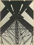 [Steel Structure]